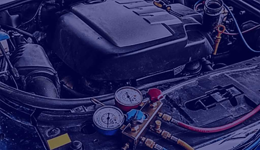 car air conditioning services in Perth