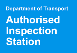 AIS - Authorised Inspection Station Port Kennedy